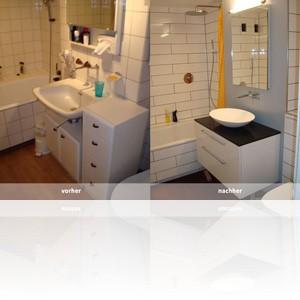 Scheiwiller Bedachungen-Spenglerei-Sanitär AG